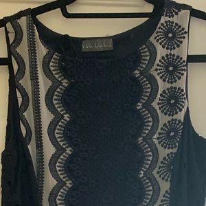 Eva Franco Dress new never worn